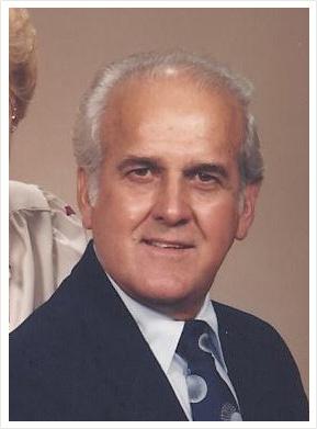 Alex J. Szoke