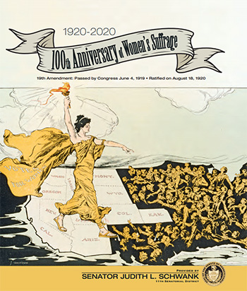 Download Suffrage Booklet