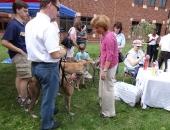 Berks County Heim Fest - September 10, 2011