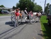 Memorial Day :: May 2012