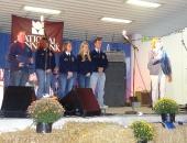 Oley Valley Community Fair - September 16