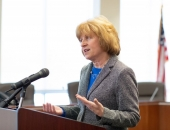 December 12, 2018: State Sen. Judy Schwank and State Rep. Mark Rozzi host a free Affordable Care Act (ACA) enrollment event