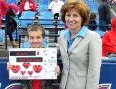 April 9, 2012: Alert Berks Poster Contest
