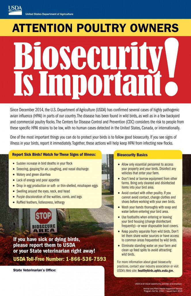 Bird_Biosecurity_Poster