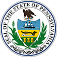 StateResources