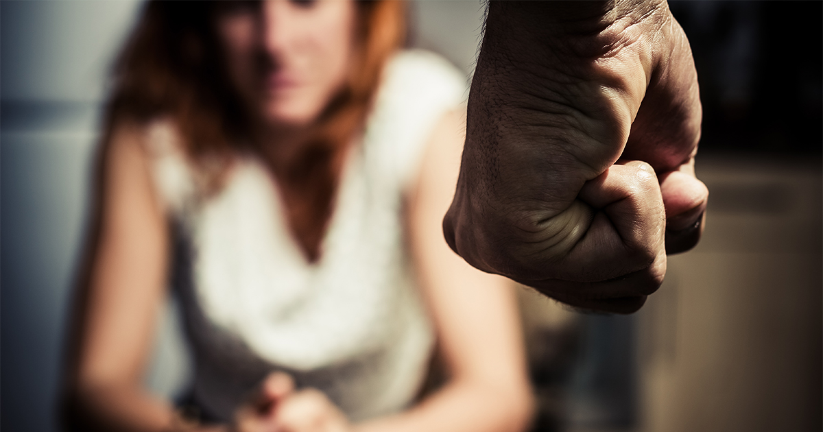 Schwank Votes in Favor of Bills Protecting Victims of Domestic Violence