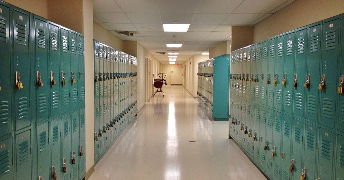 Schwank Announces Kutztown School District Grant
