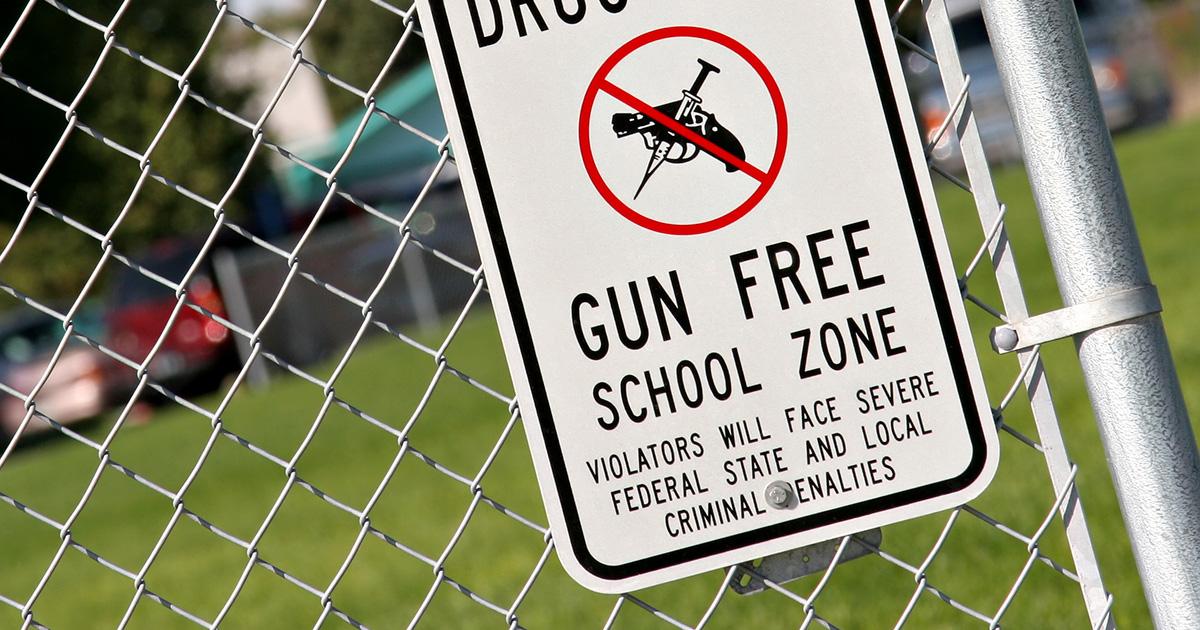 Legislators Announce Reading School District Receives School Violence Prevention Grant