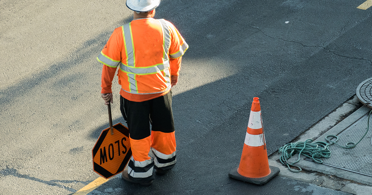 PennDOT Agrees to Deploy Automated Speed Enforcement Unit in Fall in I-78 Work Zones