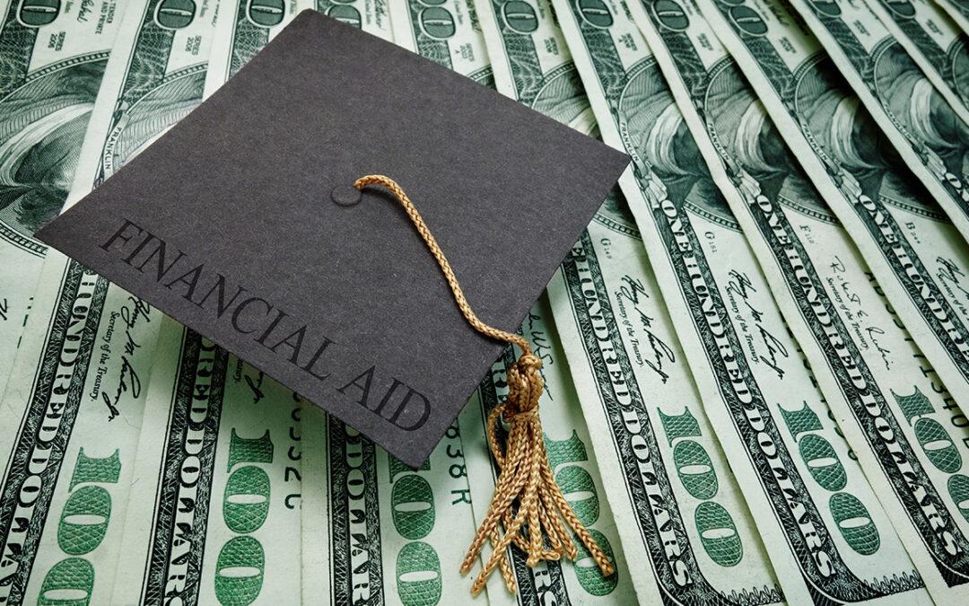 College Aid