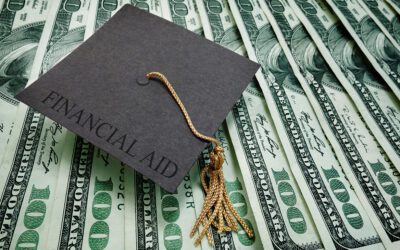Senator Judy Schwank Sponsoring Two College Financial Aid Events