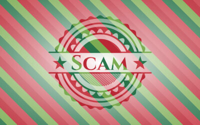 Schwank Hosting Free Information Session on Holiday Scams