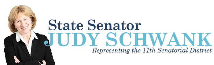 Senator Schwank