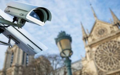 Schwank Announces Three Non-Profit Security Grants Awarded in Berks