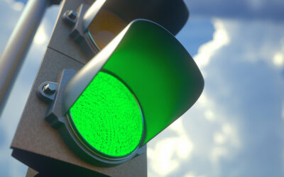 Three Boroughs Represented by Schwank Receive Grant Funding for Traffic Safety Improvements