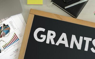 Local Legislators Announce $475K in Grant Funding for Berks