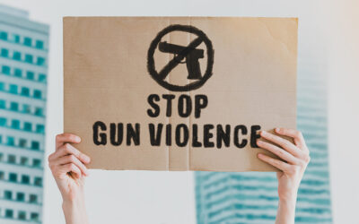 Two Reading Organizations Receive $420,000 in Gun Violence Reduction Grant Funding